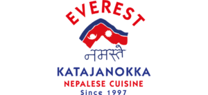 Mount Everest Katajanokka